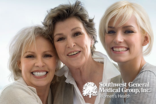 Southwest General Medical Group - Women's Health