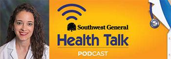 Dr. LaSota podcast